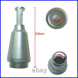 1064nm Laser Tattoo Removal Lens Filter Tip Brand New UK SELLER ND Yag Q-Switch