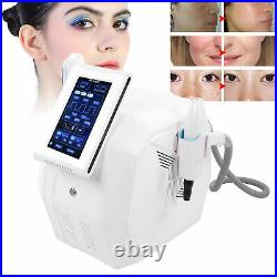 2021 Picosecond Laser ND YAG Tattoo Eyebrow Pigment Removal Skin Beauty Machine