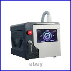 Home Use 2 in 1 ND Yag Laser 1064nm/532nm Tattoo Removal Machine SPA Beauty