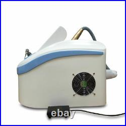 ND-YAG laser tattoo removal equipment