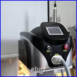 Nd Yag Laser tattoo removal picosecond laser Tattoo Removal for salon