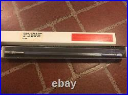 Nd yag laser xenon flash lamp PN 59180 P1629 for tattoo laser New! Made In UK