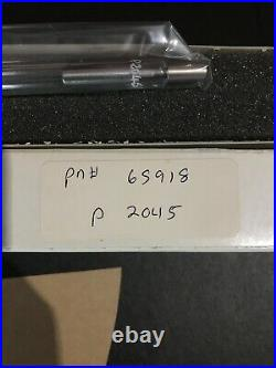 Nd yag laser xenon flash lamp PN 65918 P2045 for tattoo laser New! Made In UK