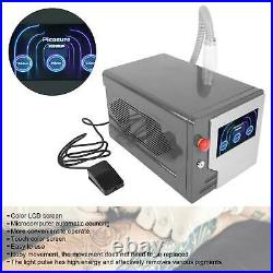 Picosecond Laser Nd Yag Q Switch Tattoo Removal Eyebrow Remover Beauty Machine