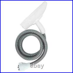 Q Switch ND Yag Laser Tattoo Removal Picosecond Handle for Q Switch Machine