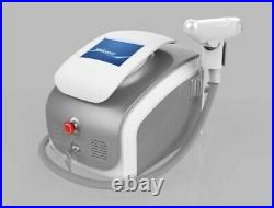 Q Switched Nd Yag. Apollo Q Beam plus Tattoo Removal Laser Uk's best seller